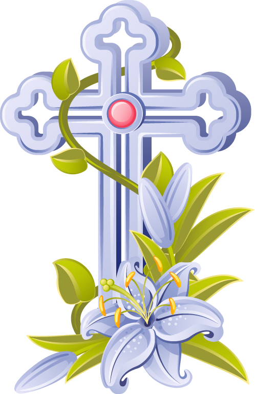 free clipart images religion - photo #28